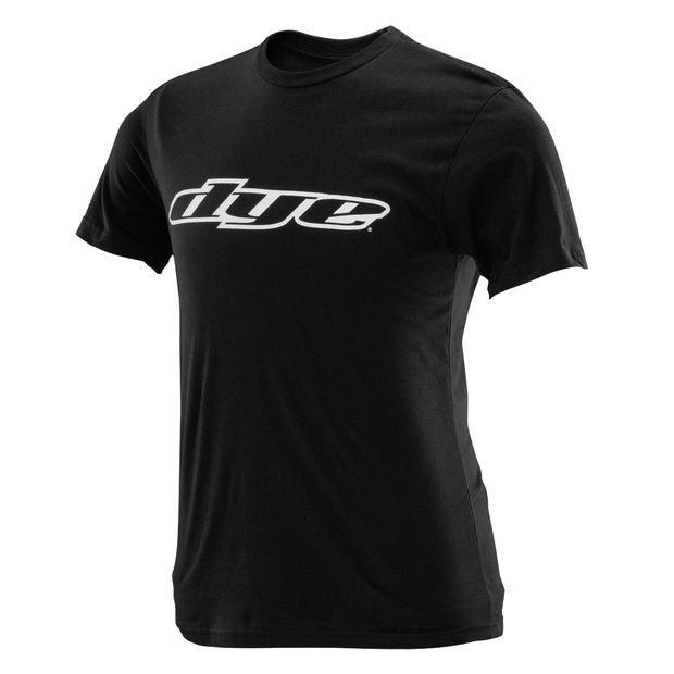 T-Shirt Logo 2.0 Black