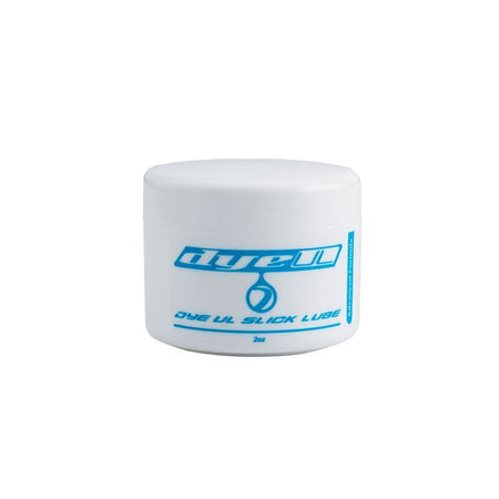 Dye Slick Lube Advanced - 2 oz