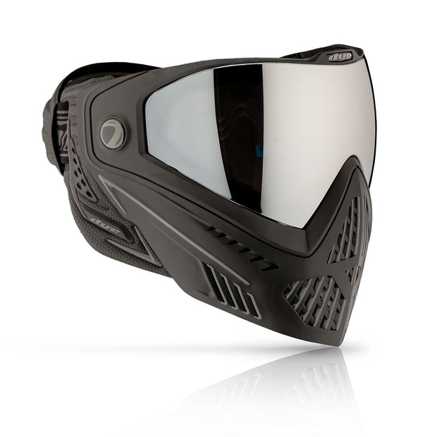 DYE i5 Goggle - Onyx -NEW 2.0!  Shipping Now!