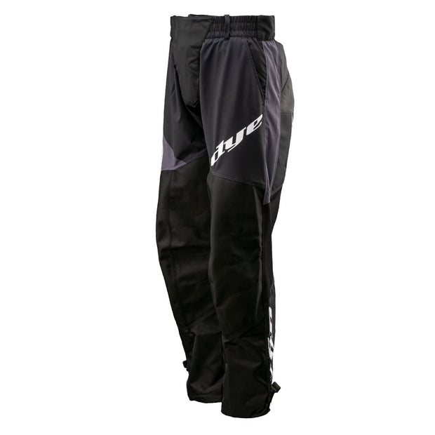 Dye Pants Team 2.0 Grey - New! Shipping Now!