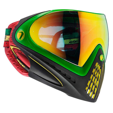 Dye i4 Rasta - IN STOCK Shipping Now!