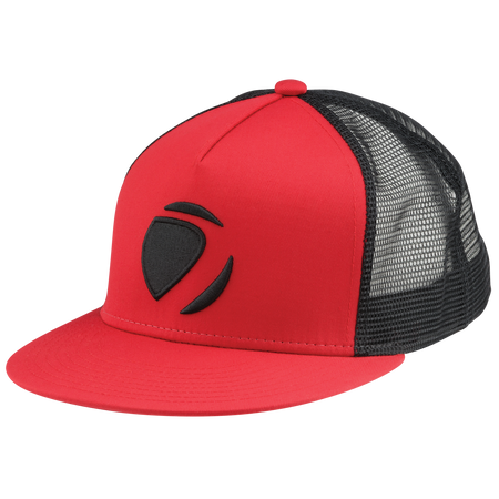 Icon Snap Back