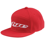 Hat Logo Snap (Various Colors) - New! Shipping Now!