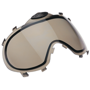 i3 Thermal Lens - Smoke