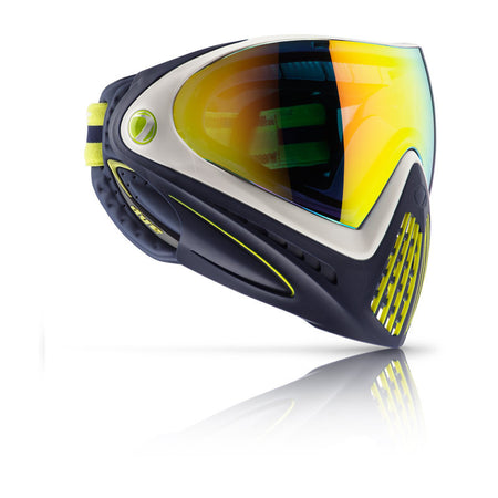 i4 Goggle - Legion of Boom with FREE LENS ! SAVE $29.95