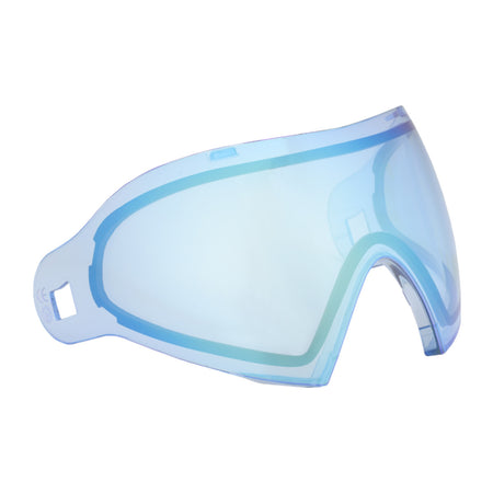 i4 Thermal Lens - Dyetanium Blue Flash