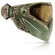 DYE i5 Goggle - DyeCam (New Color) Shipping Now!