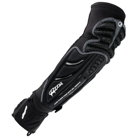 Performance Elbow Pads - Black