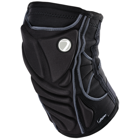 Performance Knee Pads - Black -Savings- $10.00, 16.6% savings!!!