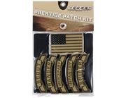 Prestige Patch Kit - Unit
