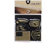 Prestige Patch Kit - Badge