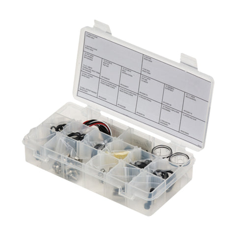 Repair Kit - NT10/NT11 Medium