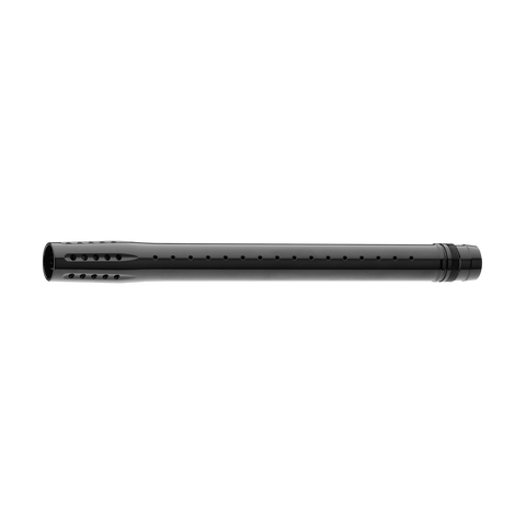 Ultralite Barrel Tip Special Edition - Black (Various Sizes)
