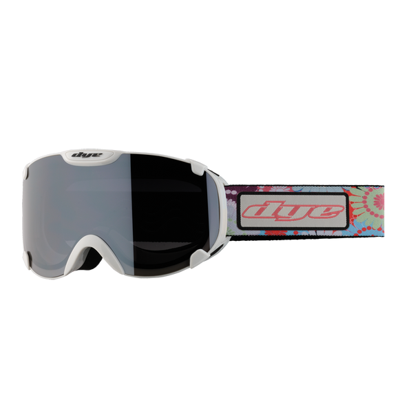 DYE Snow T1 Youth Goggle | Bello