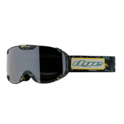 DYE Snow T1 Youth Goggle | Tonka
