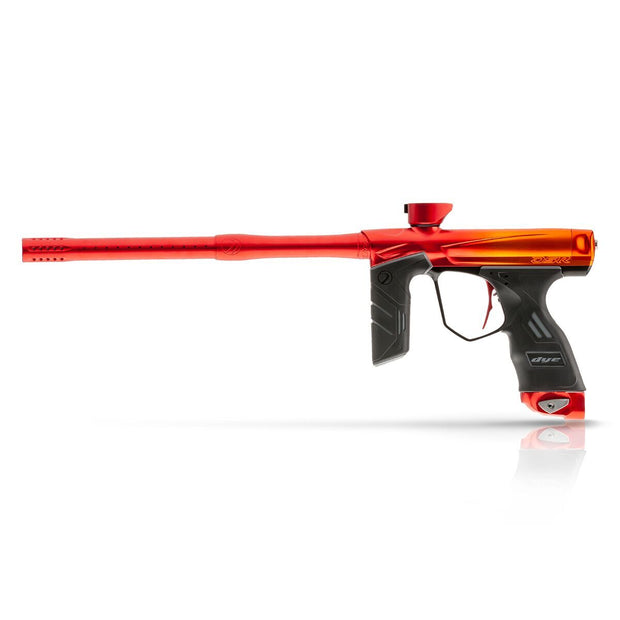 DSR Tequila Sunrise - New Color!  In Stock and Free Shipping!