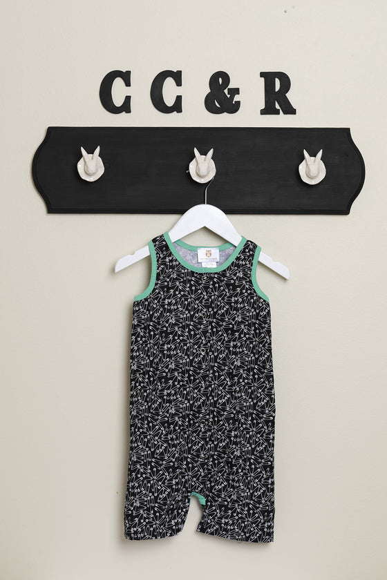 Shop For Girls Playwear At Cee Cee Amp Ryan Baby Dress