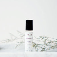 Awakening Essential Oil Roll-on