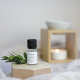 Awakening Essential Oil Blend