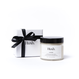 Individual Candle Gift Set