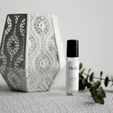 Purifying Essential Oil Roll-on