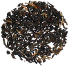 Ancient Trees <br>Organic Chinese Black Tea