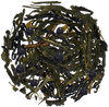 Rubus Gen(i)us <br>Organic Blackberry Green Tea