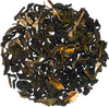 Creativity<br>Organic Citrus Ginger Green Tea