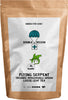 Flying Serpent <br>Organic Dragonwell Green Tea