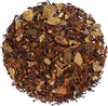 Cooperation Chai <br>Organic Herbal Rooibos Chai