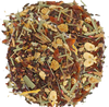 Hibiscus Love <br>Organic Herbal Wellness Blend
