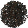 Blue Mountain <br>Organic Indian Nilgiri FOP Black Tea