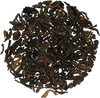 Deep Forest <br>Organic Pu-erh Tea