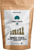 Smarty Pants <br>Organic Herbal Memory Blend