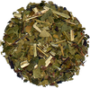 Maté Magic <br>Organic Yerba Maté