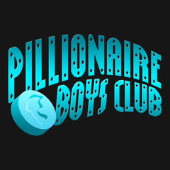 Pillionaire Boys Club