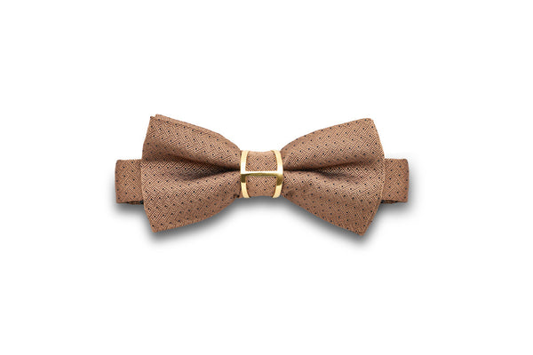 Enstatite Ready Bow