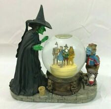 Wizard Of Oz Memorabilia