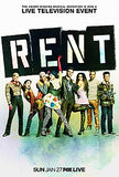 Rent Photos