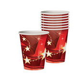 Broadway Themed Party Supplies