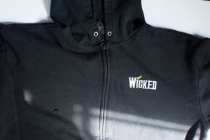 Wicked Sweatshirt - Broadway Bazaar