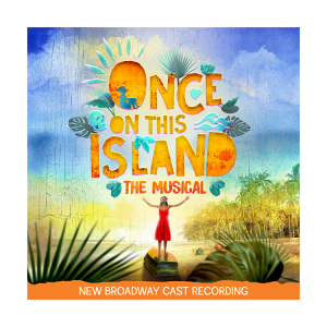 Copy of Once On This Island