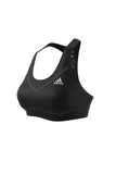 Techfit Bra Women