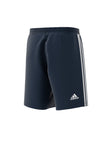 Team Shorts Men