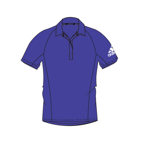 Newport Polo Shirt Men