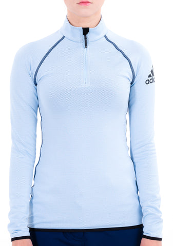 Harbour Microfleece Women