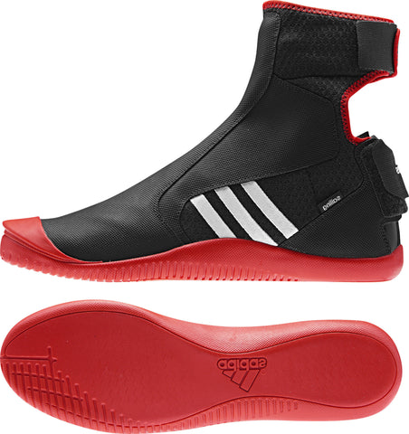 Adipower Hiking Unisex