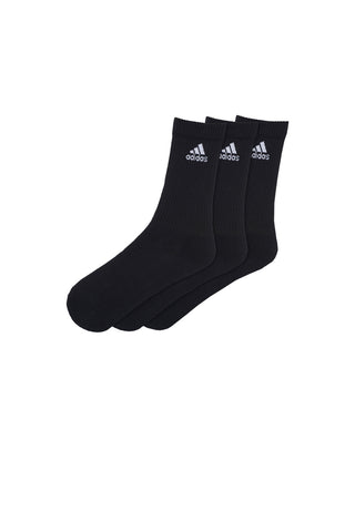 Performance Crew Socks Unisex