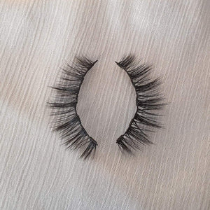 PRINCESS MAGNETIC LASH AND LINER KIT (3 PIECE)