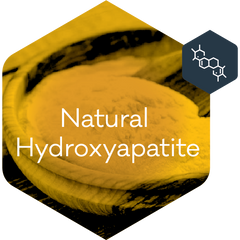 Natural Hydroxyapatite_active ingredint
